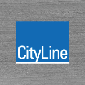 Cityline features Dec 08